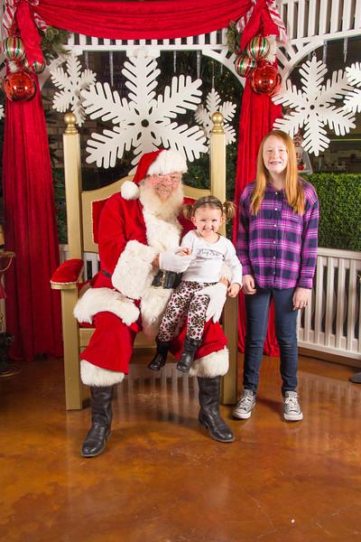Santa 12-16-17-52.jpg