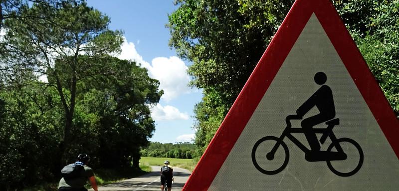 cycle-tour-girona-28.jpg