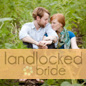 Landlocked Bride