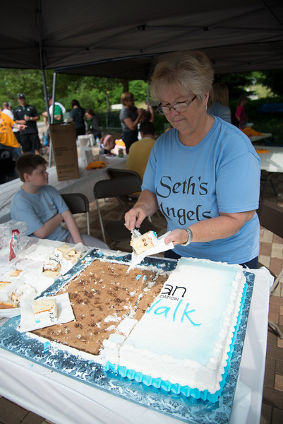 ASFWalk_Cincy_2015_512.jpg