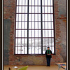 2018-02-02 Mass MOCA Caper V(118) Window KathyN2bc