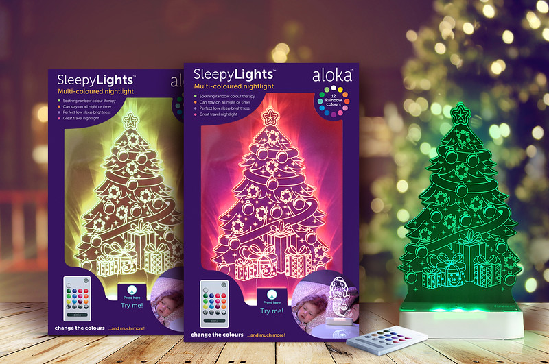 Aloka-SleepyLights-Christmas-Edition-Product.jpg