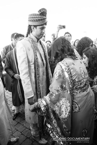 Deepika_Chirag_Wedding-832.jpg