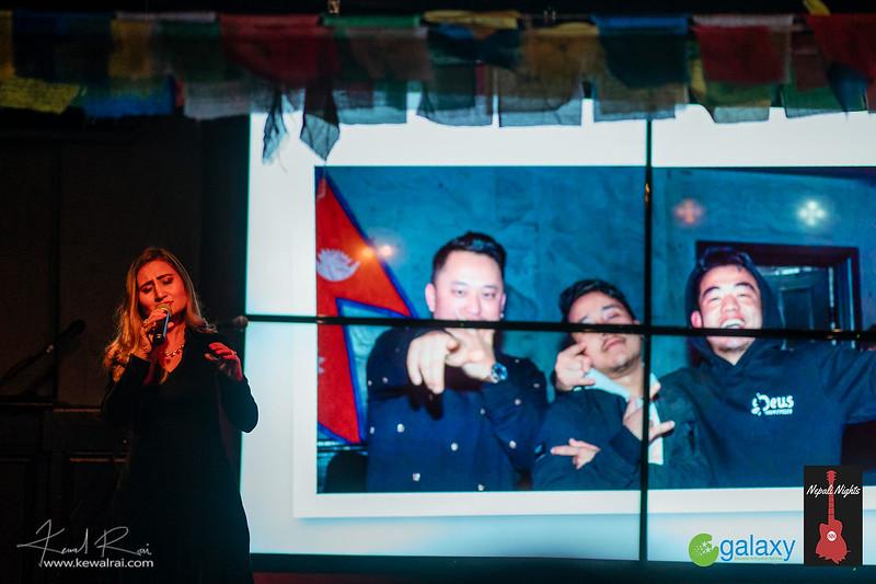 Nepali Nights - Web (70 of 101)_final.jpg