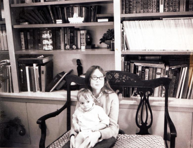 1967_K and Gina.jpg