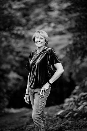 Joan Sampson