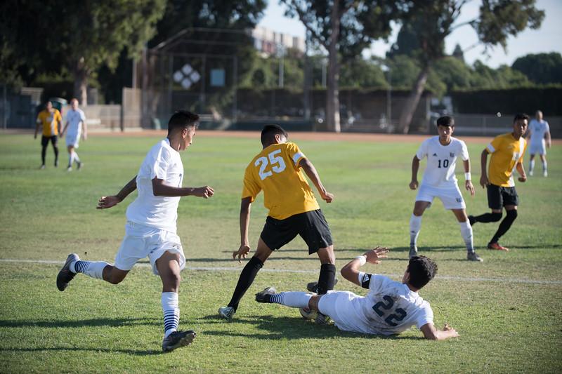 Mens-Soccer-2017-10-17-1770.jpg