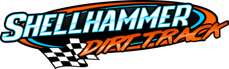 Shellhammers Dirt Track