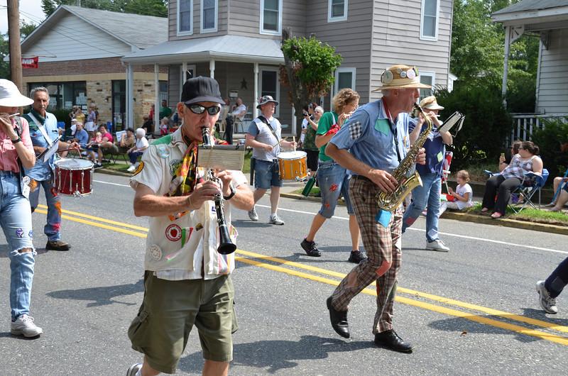 2012 Septemberfest Parade288.jpg