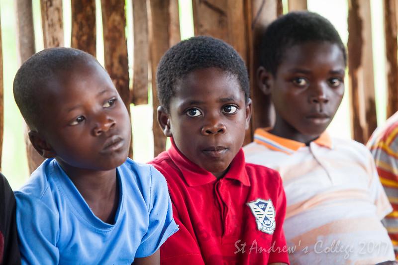 Uganda 17 (79 of 359).jpg