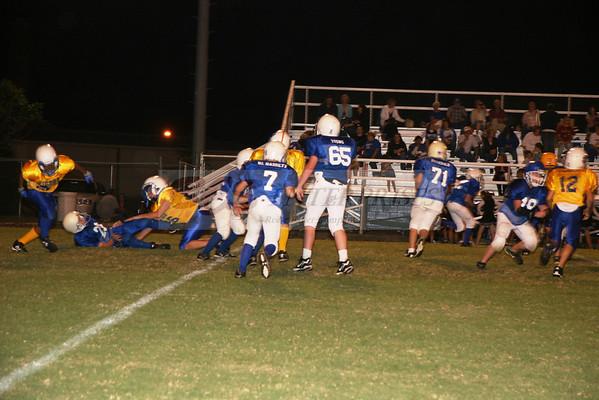 2008 5th-6th vs Caldwell