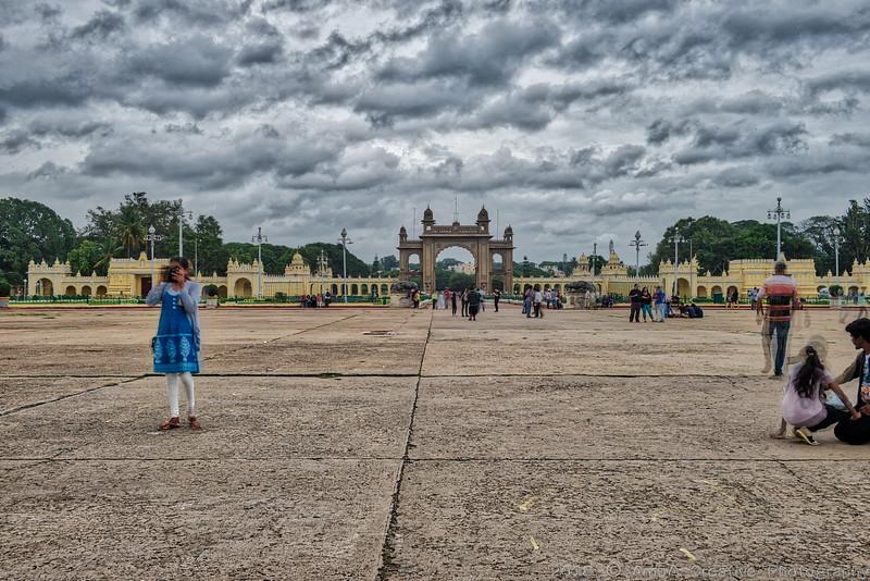 2018-07-21_Sightseeing@MysoreIN_06-HDR.JPG