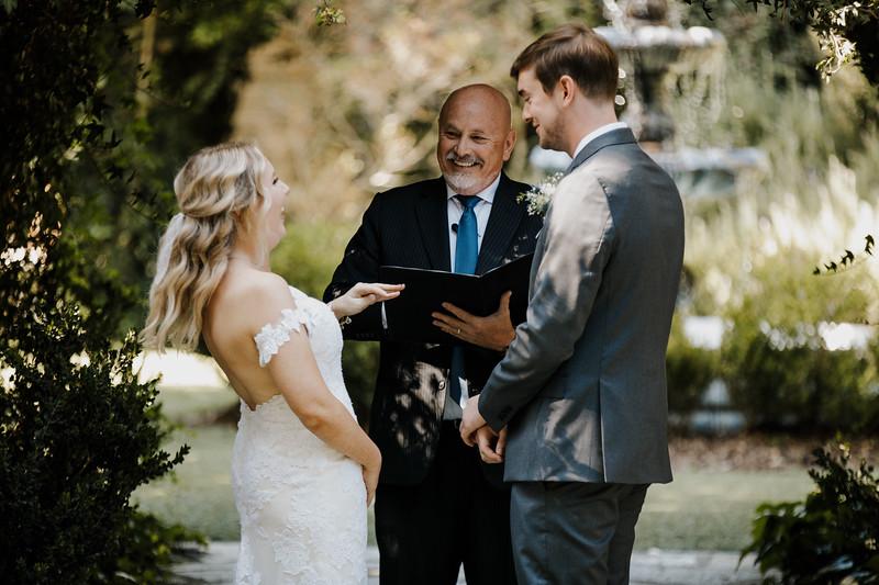 Epp Wedding  (316 of 674) + 0K9A0912.jpg