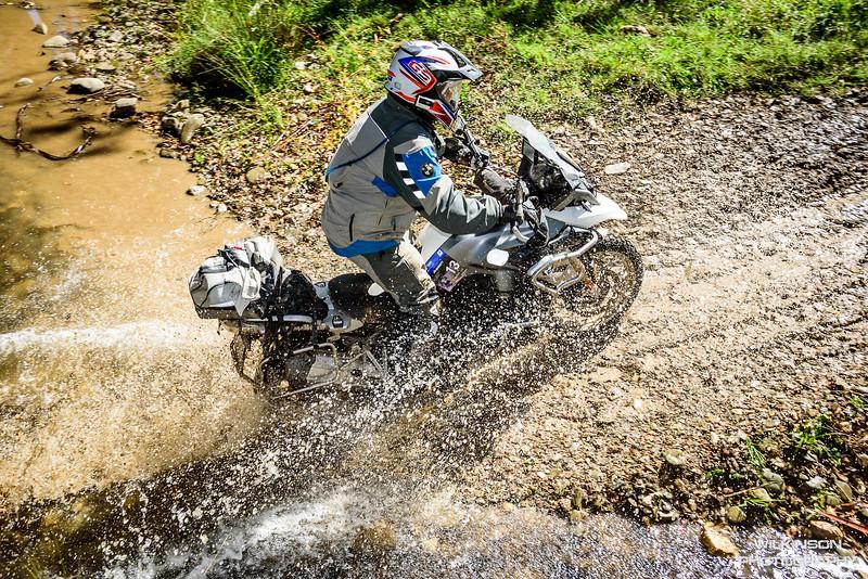 April 01, 2017 - Touratech Adventure Challenge (367).jpg