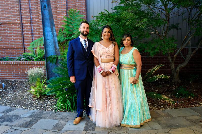 Neelam_and_Matt_Gurdwara_Wedding-1619.jpg