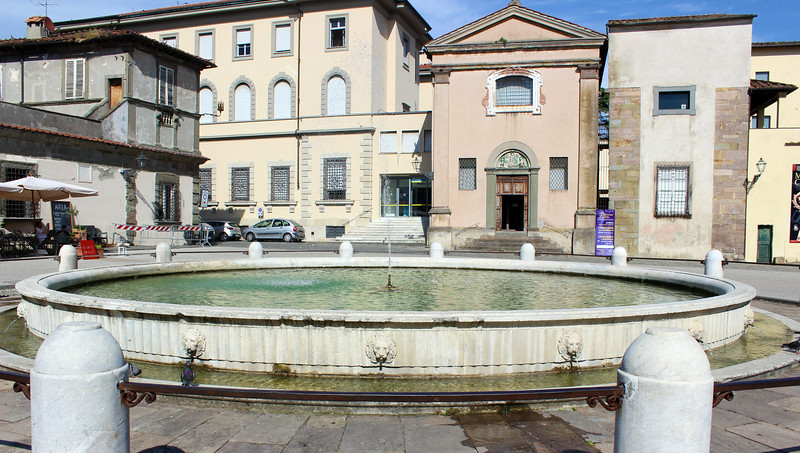 Italy-Lucca-41.JPG