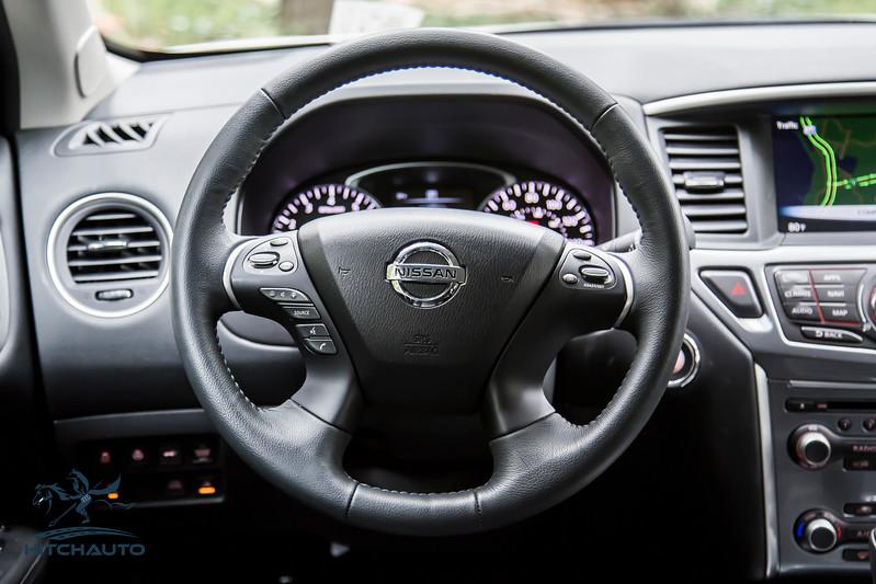 NissanPathfinderSL_White_XXXXXXX_Logo_TuroReady-8436.jpg