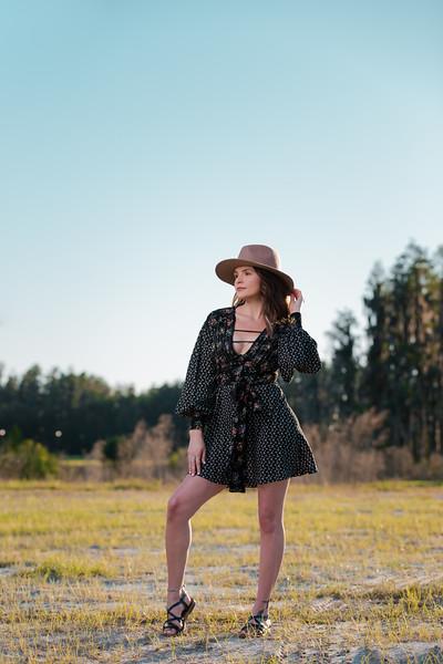 Whitney Field - Black Dress-5.jpg