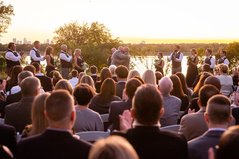 Wedding-1117.jpg