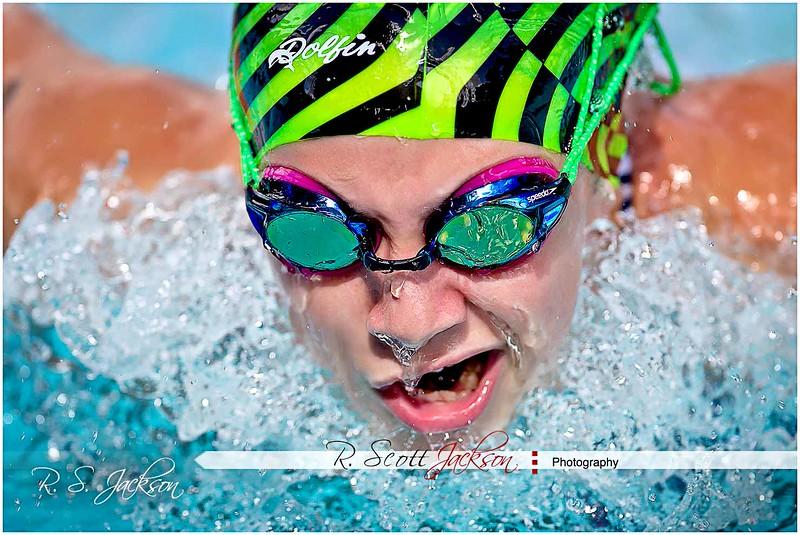 2011-6-25 Swimming Championships