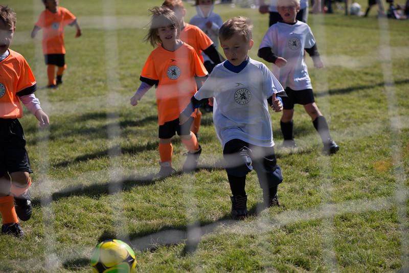 soccer-240.jpg