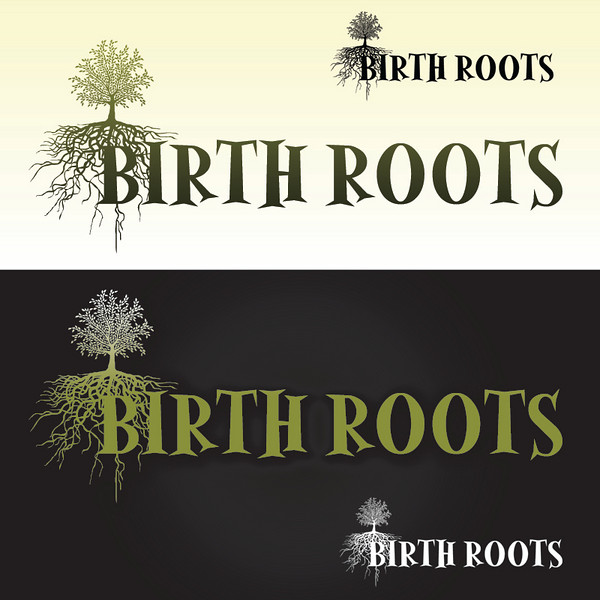 birthroots.jpg