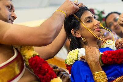 Dinesh Priya Preview 2