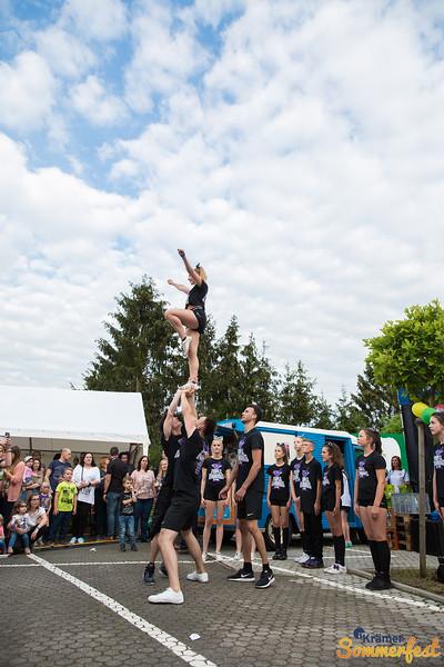 2018-06-15 - KITS Sommerfest (121).jpg