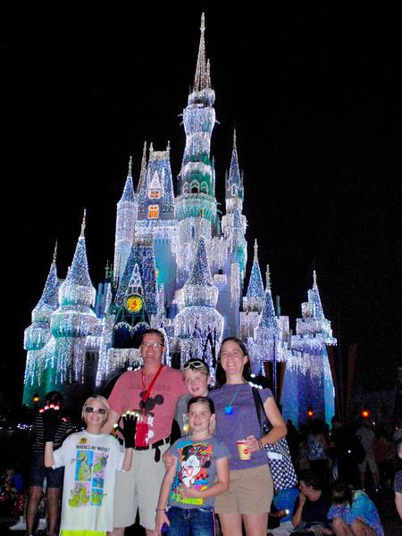 Disney-2013015.JPG