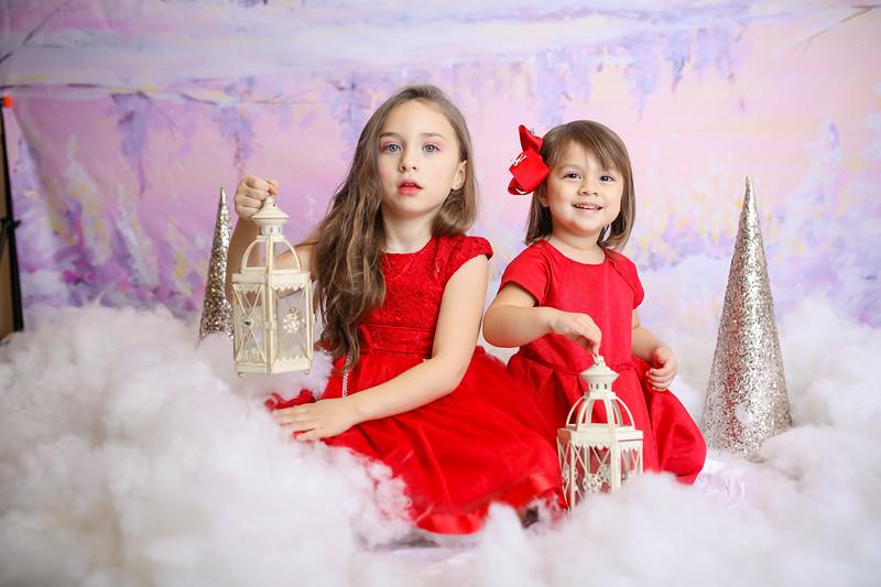newport_babies_photography_holiday_photoshoot-5929.jpg