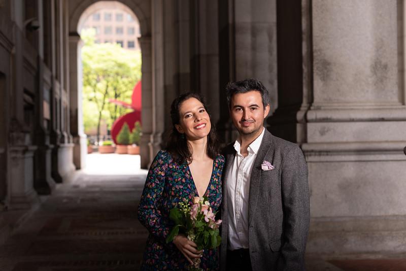 Dominga-Ignacio-Wedding-3563.jpg