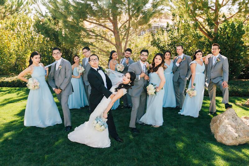 Angelina and Felix Wedding-556.jpg