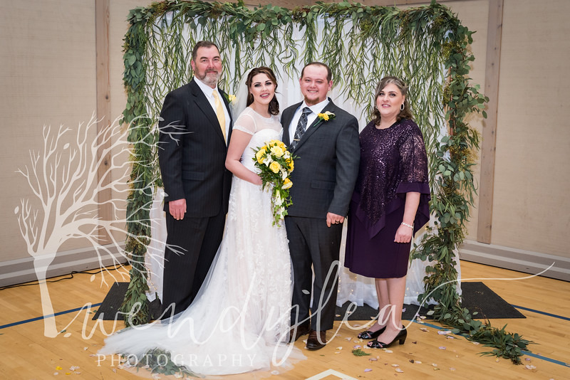 wlc Adeline and Nate Wedding2182019-Edit.jpg