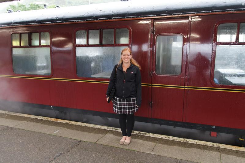 Jacobite Steam Train, Fort William - 04.jpg