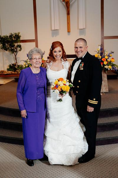 Adam & Sarah Wedding  (1244 of 3243).jpg