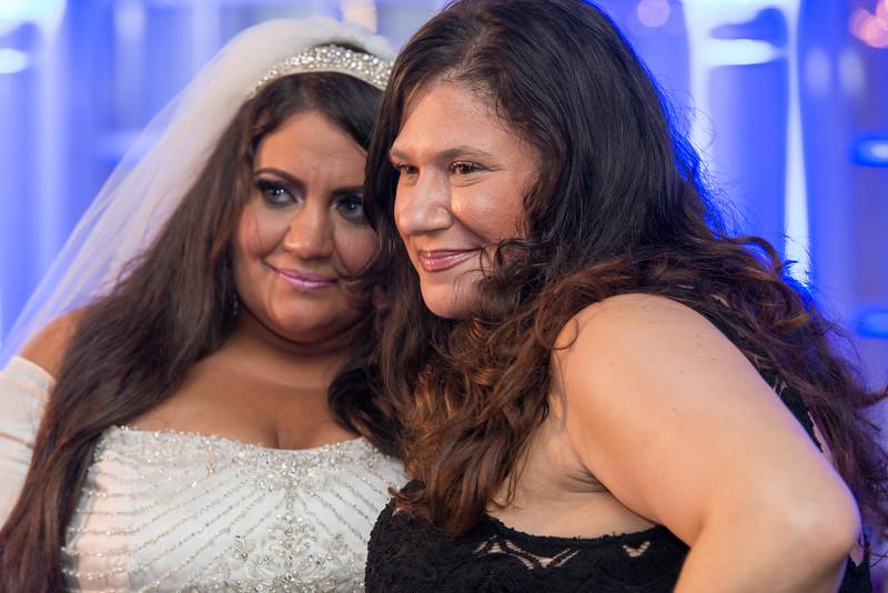 Lumobox Wedding Photo-259.jpg