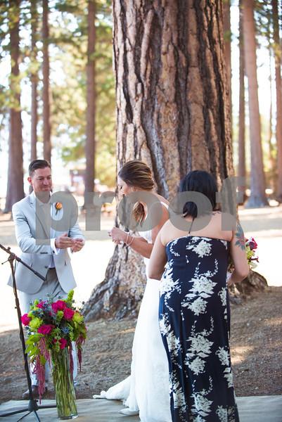 3-Wedding Ceremony-87.jpg