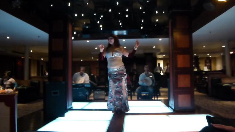 18 Belly Dancer 284.MP4