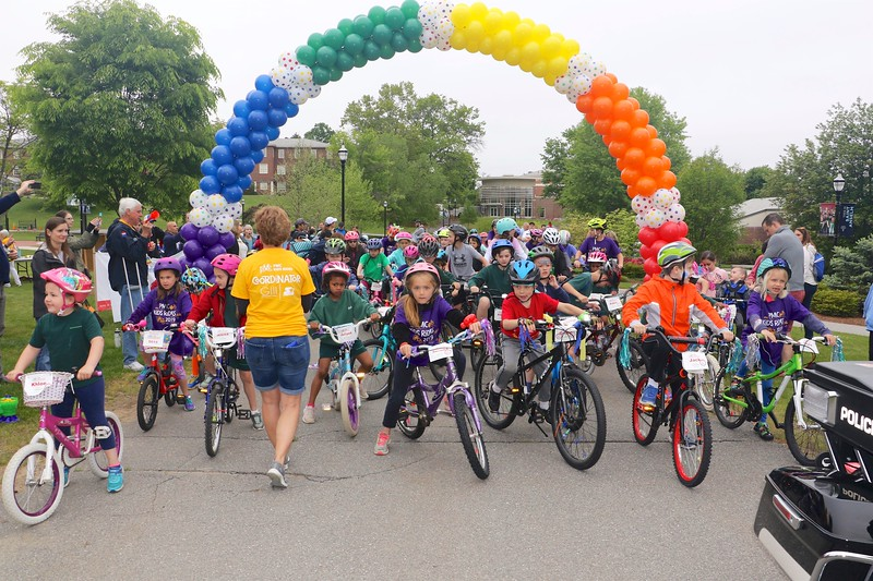 2019 PMC KIDS RIDE 097.jpg