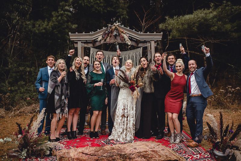 Requiem Images - Luxury Boho Winter Mountain Intimate Wedding - Seven Springs - Laurel Highlands - Blake Holly -1309.jpg