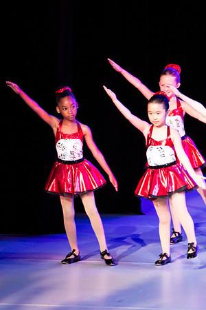 2014 Dance Center 07