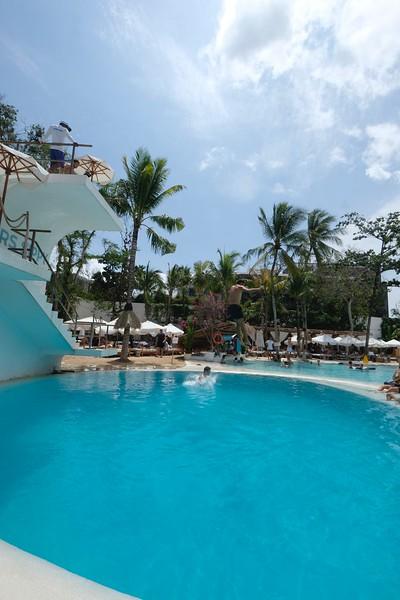 Trip of Wonders Day 10 @Bali 0049.JPG