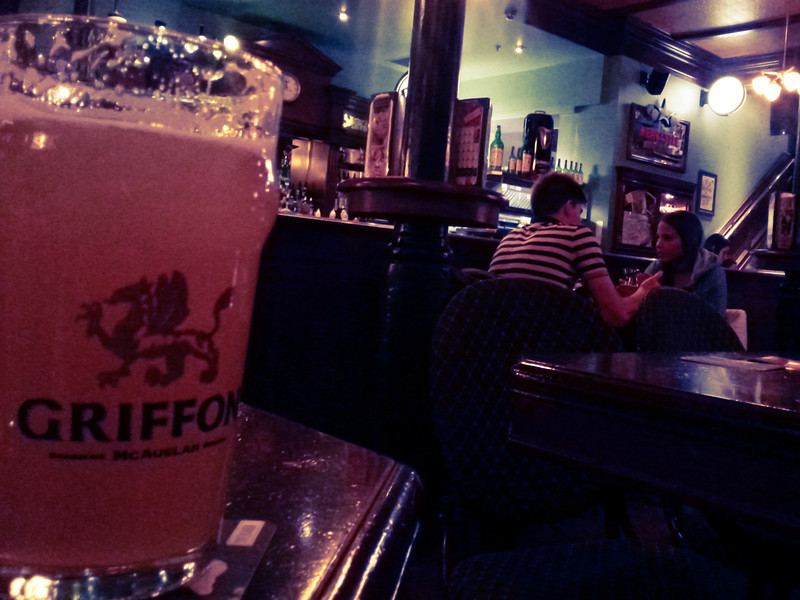 quebec city pub 2.jpg