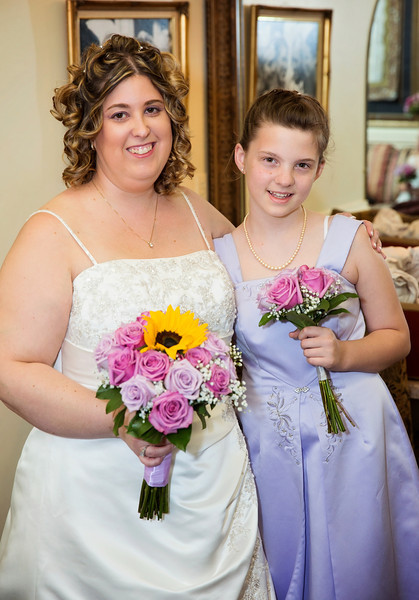 Bride and Stepdaughter.jpg
