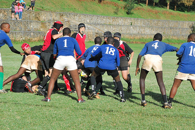 13-05-15 JV Rugby