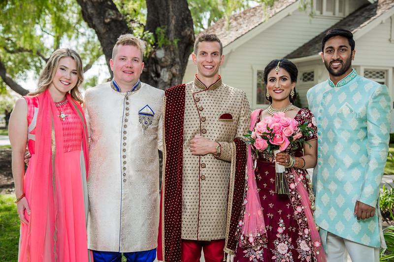 Wedding-621.jpg