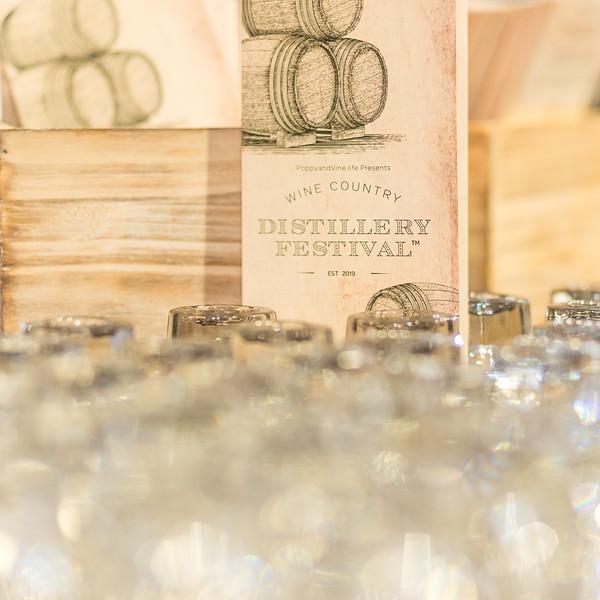 DistilleryFestival2020-Santa Rosa-096-SocialMediaSize.jpg