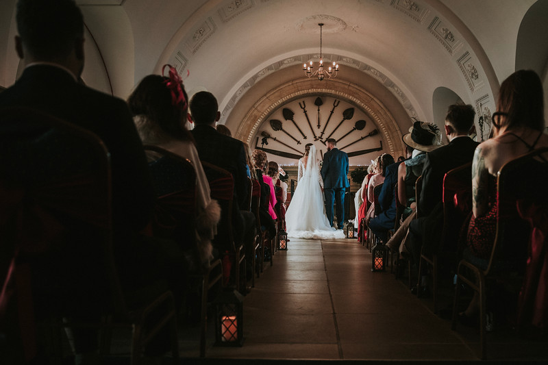 The Wedding of Cassie and Tom - 193.jpg