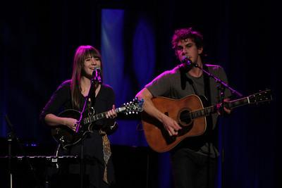 Entertainment Tonight 2012