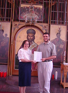 2007-06-03-Greek-School-Graduation_007.jpg
